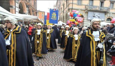 Festa di San Geminiano