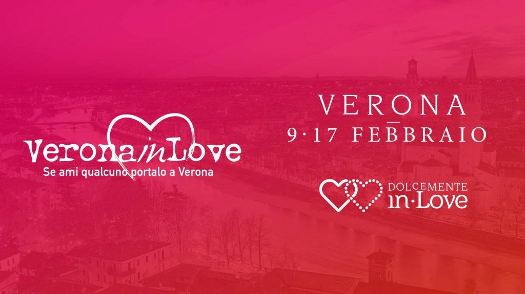 Verona in Love 2019