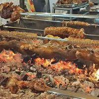 Sardegna Produce - Festival della Cucina Tipica Sarda