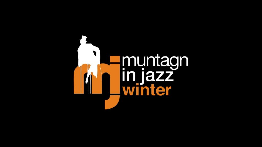 Muntagninjazz Winter 2018-2019