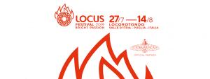 Locus Festival - 15° edizione