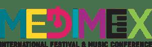 Medimex - 8° edizione