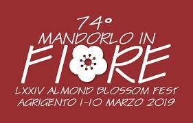 Mandorlo in Fiore - 74° edizione
