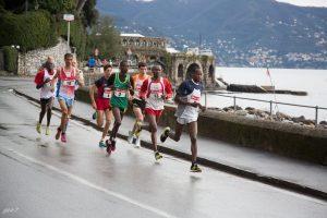 14° Mezza Maratona delle Due Perle