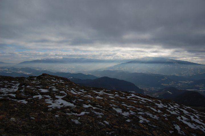 Gastro-Trekking: le Grotte di San Ponzo e il Monte Vallassa