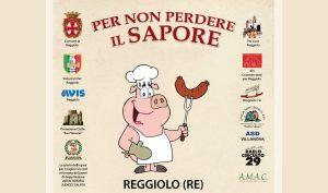 Palio Norcino della Rocca - IV edizione