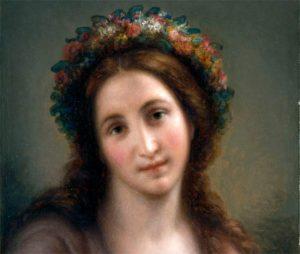 Ottocento Lombardo: da Hayez a Segantini