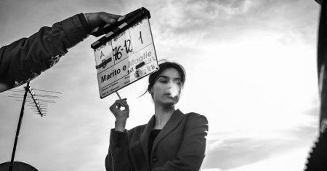 Mostra Fotografica CliCiak - Scatti di Cinema 2019