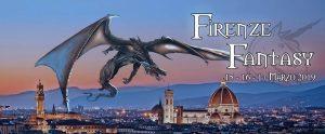 Firenze Fantasy - Festa dell'Unicorno Winter Edition