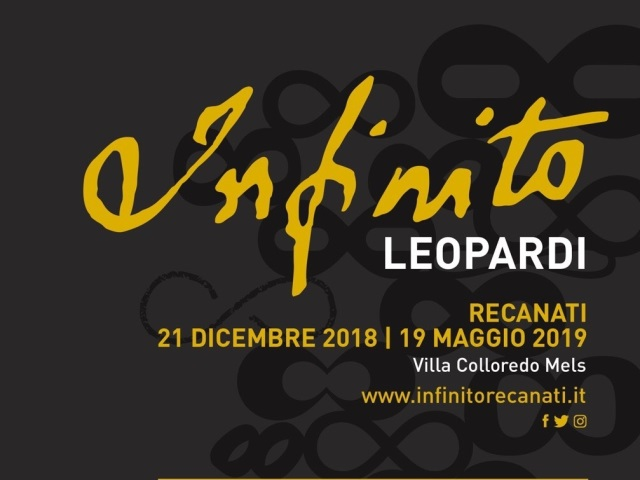 Infinito Leopardi
