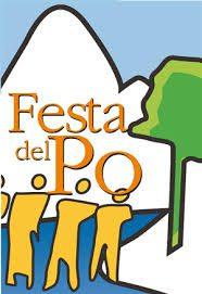 Festa del Po - 22° edizione