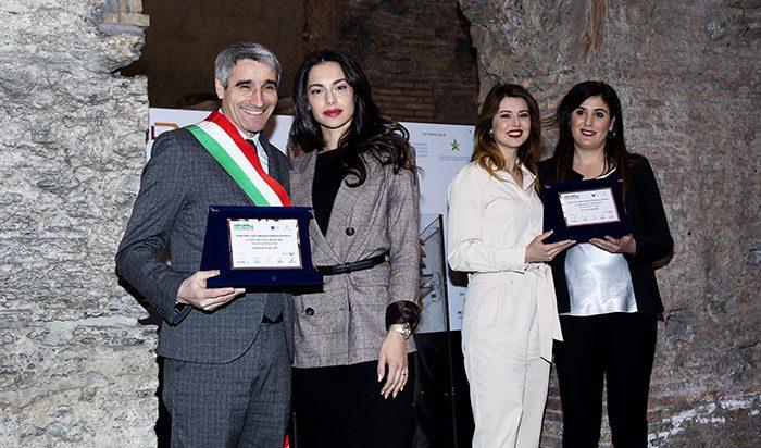 Galleria Fotografica Premio ITALIVE 2018
