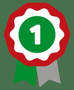Premio ITALIVE 2018