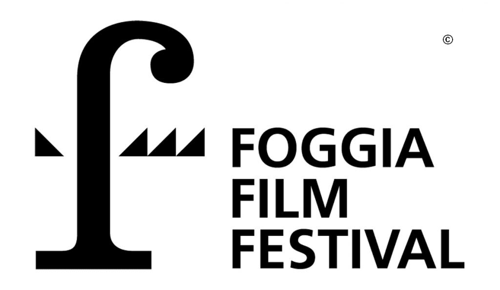 Foggia Film Festival 2019