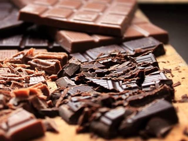 Festa del Cioccolato - Varese