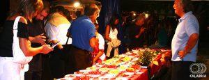 Peperoncino Festival - 27° edizione