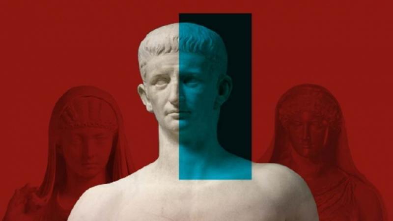 Claudio Imperatore. Le Ombre di una Dinastia