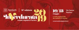 Inverdurata di Pachino - 16° edizione