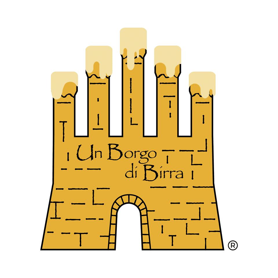 Un Borgo di Birra - 6° edizione