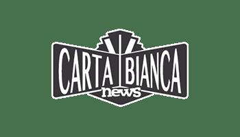 CartaBianca News