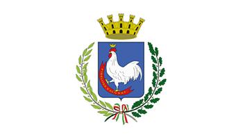 Comune di Gallipoli