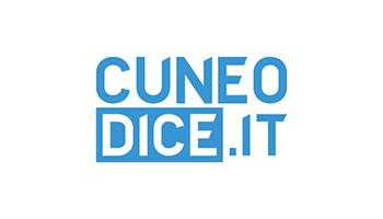 CuneoDice