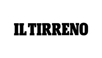 Il Tirreno edizione Versilia