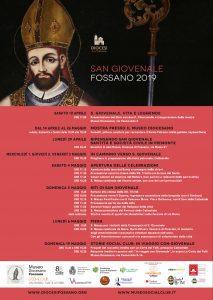 Festa Patronale di San Giovenale