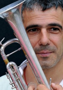 Vicenza Jazz - 24° edizione
