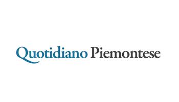 Rassegna Stampa Premio ITALIVE 2018