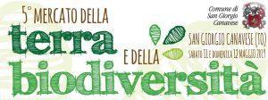 Mercato della Terra e Biodiversità - 5° edizione