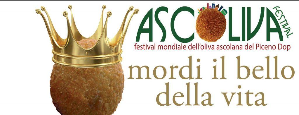 Ascoliva Festival - 7° edizione