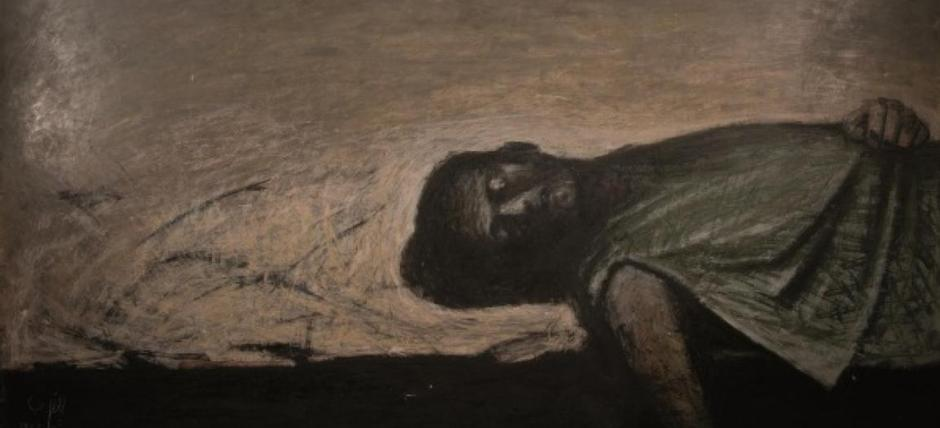 DIALOGHI. Arte dal Regno del Bahrein