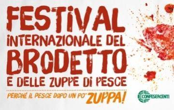 Festival Internazionale del Brodetto - 17° edizione