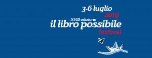 Il Libro Possibile - 18° edizione
