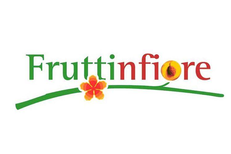 Fruttinfiore - 17° edizione