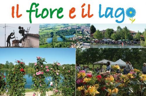 Il Fiore e il Lago - 7° edizione