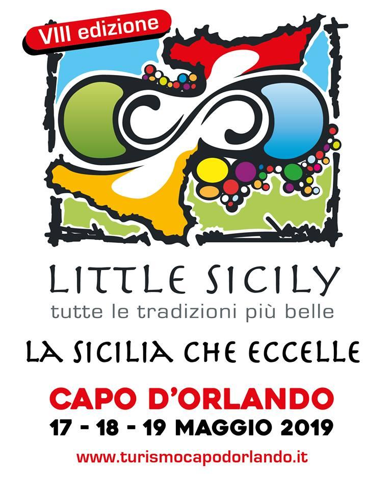 Little Sicily - 8° edizione