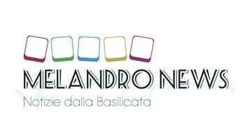 melandro2