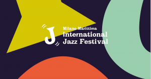 Milano Marittima International Jazz Festival