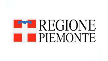 regione piemonte - piemonteinforma