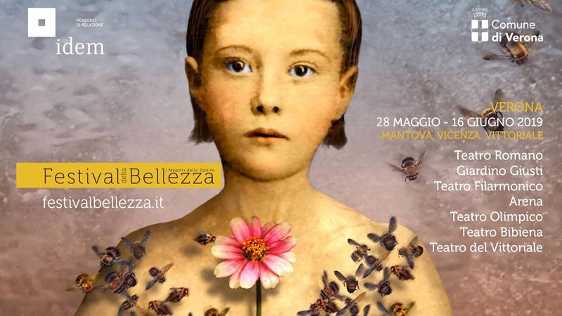 Festival della Bellezza 2019
