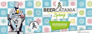 Beer Catania Spring - Festival delle Birre Artigianali