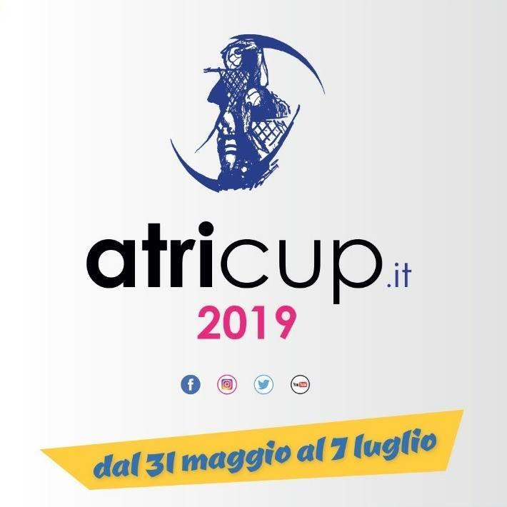 Atri Cup - 34° edizione