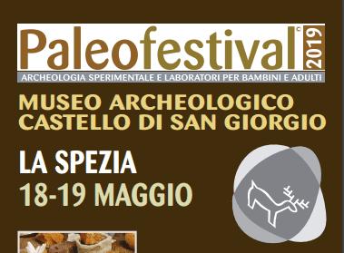 Paleo Festival - 14° edizione