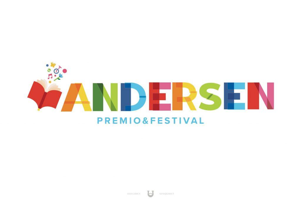 Festival Andersen - 52° edizione