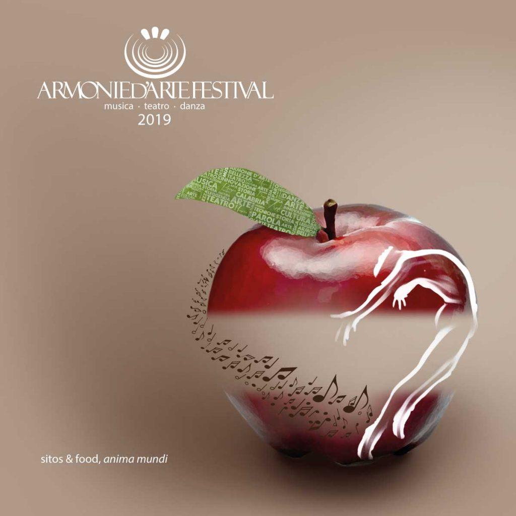 Armonie d'Arte Festival - 19° edizione