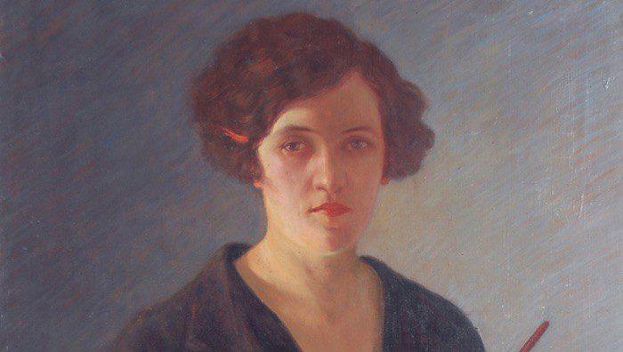 Arte Donna. L'Altra Metà del 900