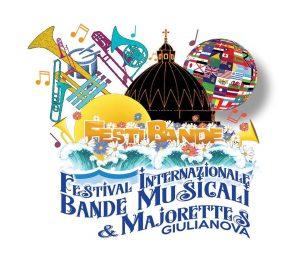 XX Festival Internazionale di Bande Musicali & Majorettes