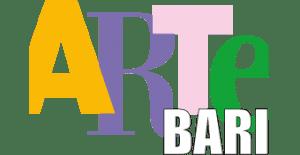 ArteBari - Fiera d'Arte Moderna e Contemporanea